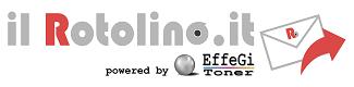ilrotolino