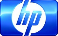 Stampante a getto HP Business Serie Inkjet Printers