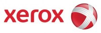 Xerox-Serie-Document-Centre